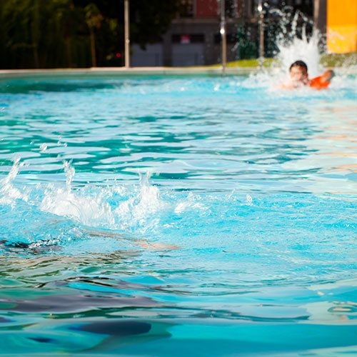 Lifeguard Training   Adults   Teens   Certification & Training   Programs & Activities   Valley of the Sun YMCA