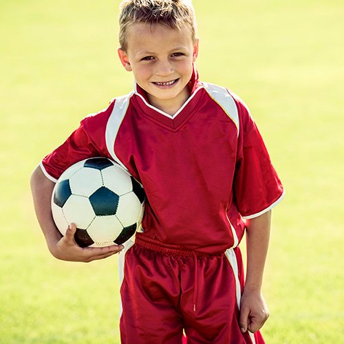 Soccer | Youth Sports | Programs & Activities | Valley of the Sun YMCA