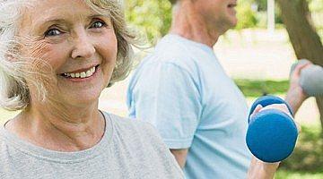 Seniors   Programs & Activities   Valley of the Sun YMCA