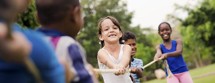 Programs & Activities   Valley of the Sun YMCA