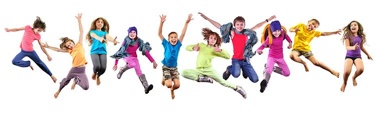 Copper Basin Family YMCA | Valley of the Sun YMCA
