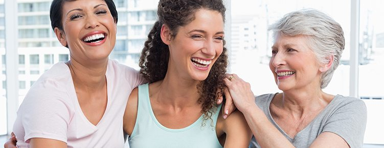 Wellness Retreat | Valley of the Sun YMCA
