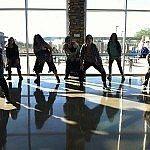 Halloween | Fitness | Programs & Activities | Copper Basin Family YMCA | Valley of the Sun YMCA