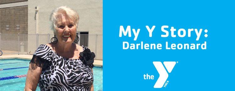 Darlene Leonard August Newsletter For Web