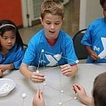Science Thursday | Scottsdale/Paradise Valley YMCA | Valley of the Sun YMCA