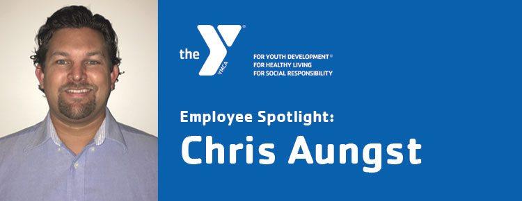Chris Aungst