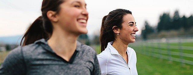 Teens Fitness | Youth Development | Yuma Family YMCA | Valley of the Sun YMCA