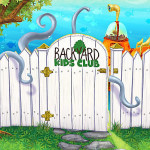 product-backyard-kids-club