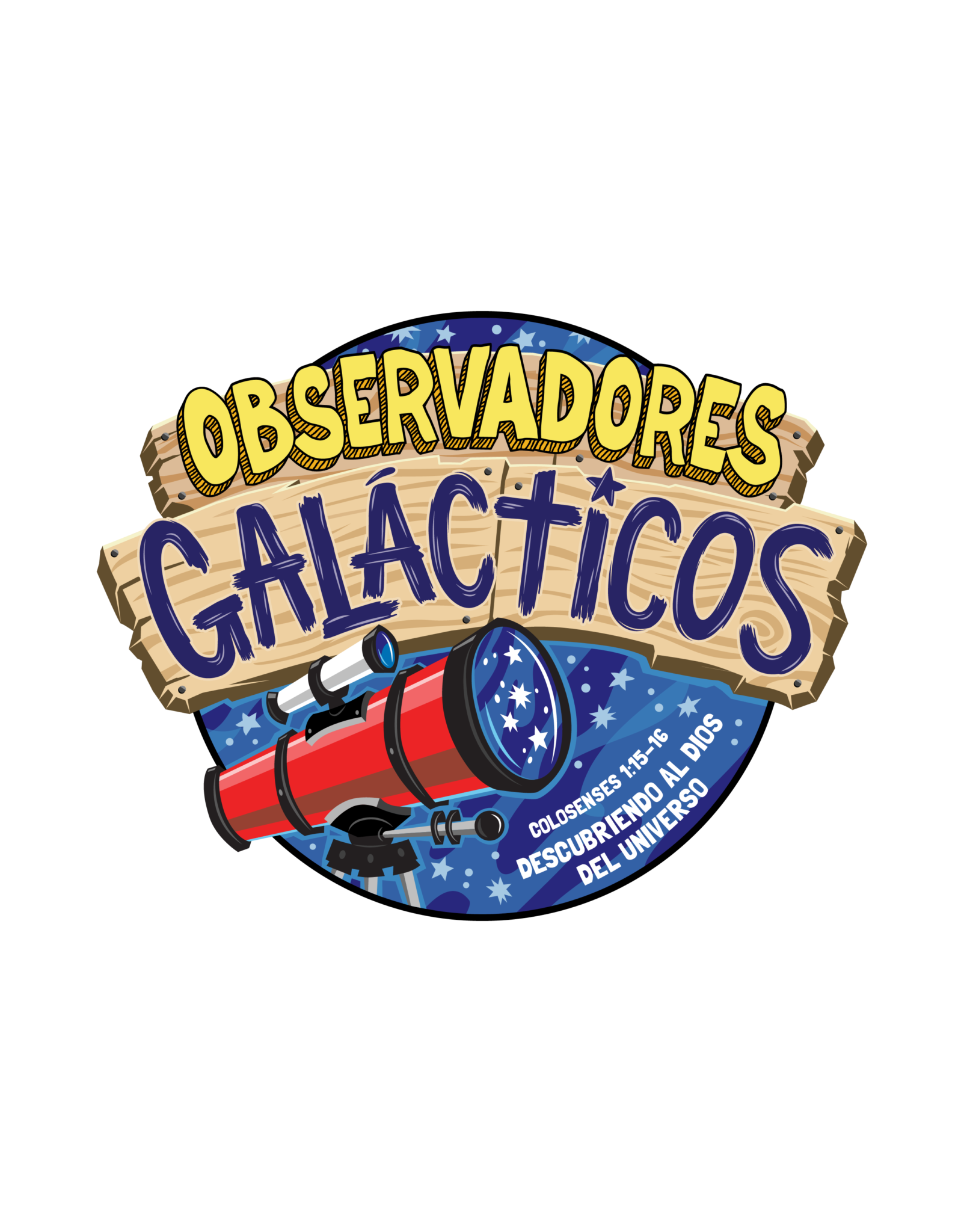 https://s3-us-west-1.amazonaws.com/vbs2016/wp-content/uploads/2014/08/13142223/Spanish-Logo.png