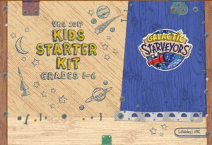 STARTER_Kids_COVER2