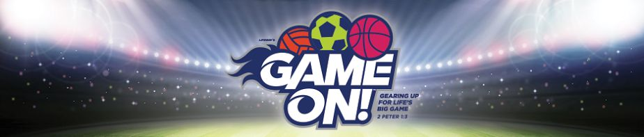Image result for game on lifeway vbs