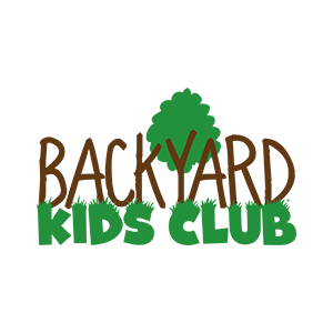 Image result for backyard kids club clip art