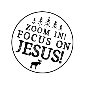 VBS | Vacation Bible School | Downloads & Media | LifeWay