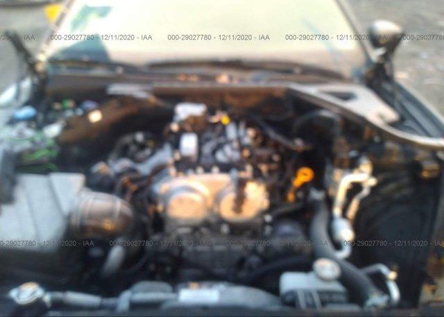 KMTG34LA5LU051008 2020 GENESIS G70