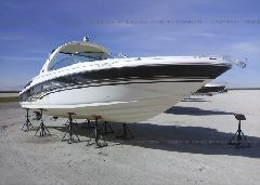 2003 SEA RAY OTHER