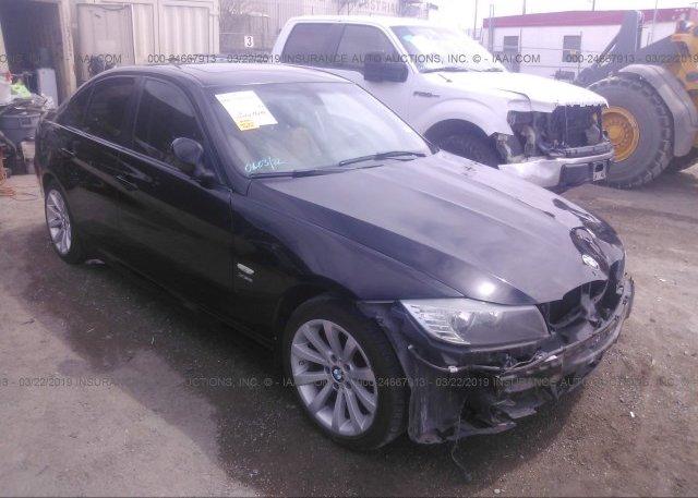 Inventory #194926906 2011 BMW 328