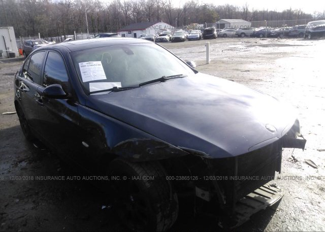 Inventory #206626760 2006 BMW 330