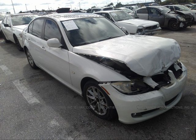 Inventory #973591369 2010 BMW 328