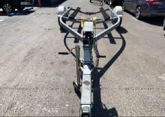 2012 MIDWEST BOAT TRAILER - 1MDAPAR12CA486118