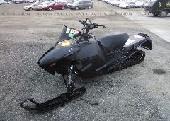 2016 ARCTIC CAT ZRT 800 - 4UF16SNW0GT104615 Right View