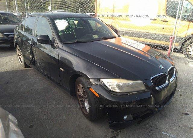 Inventory #865876171 2010 BMW 328
