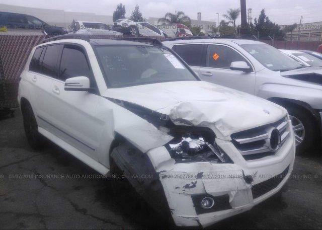 Wdcgg5gb7af487415 Salvage Certificate White Mercedes Benz