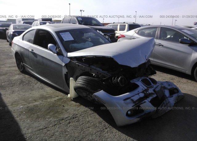 Inventory #312515549 2010 BMW 328