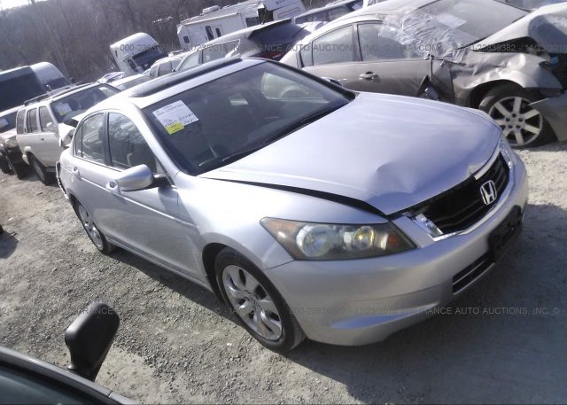 Inventory #315899648 2010 Honda ACCORD