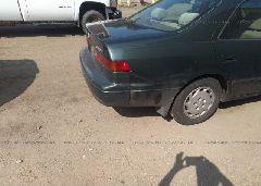 1999 Toyota CAMRY - 4T1BG22K9XU865675 detail view