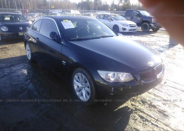 Inventory #556743147 2013 BMW 328