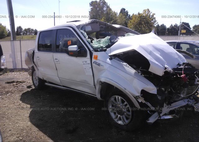 Inventory #292970483 2014 FORD F150