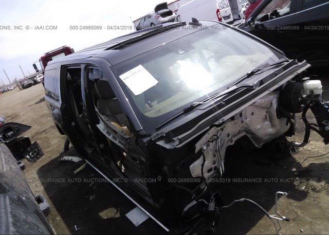 Inventory #449182555 2015 Cadillac ESCALADE