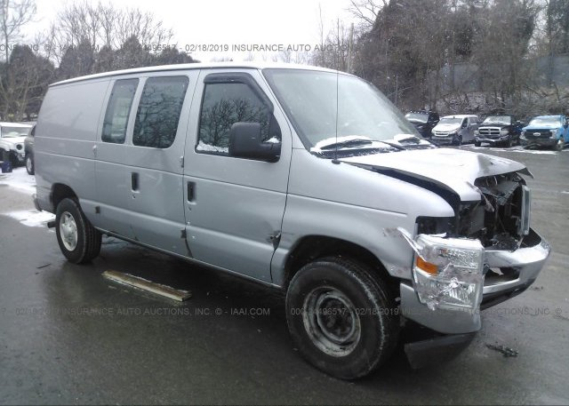 Inventory #731774802 2013 FORD ECONOLINE
