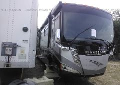 2013 FREIGHTLINER CHASSIS