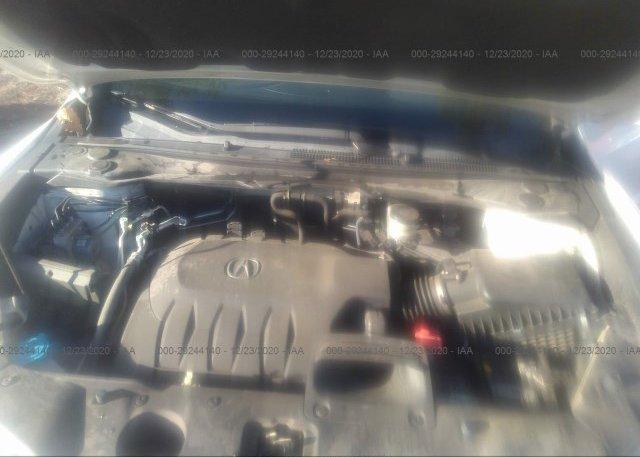 5J8TB3H37DL013373 2013 ACURA RDX