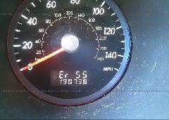 2006 Subaru B9 TRIBECA - 4S4WX85C364414670 inside view