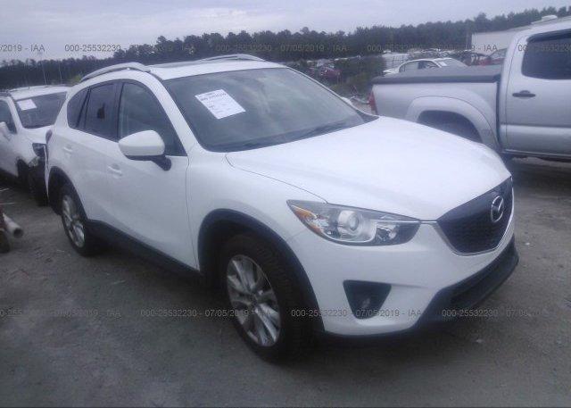 Inventory #227532313 2014 Mazda CX-5