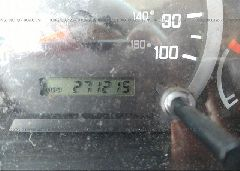 2010 ISUZU NQR - JALE5W16XA7901476 detail view