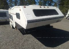 1998 ALPENLITE OTHER - 17194 Left View