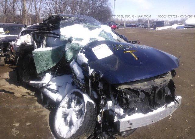 Inventory #987628563 2015 Lexus RX