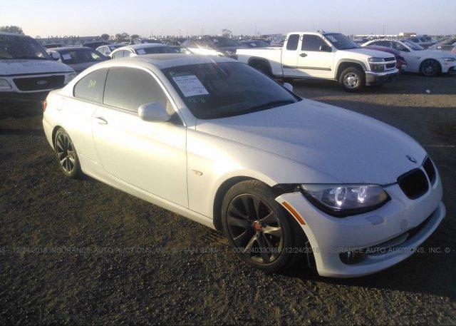 Inventory #495198447 2013 BMW 328