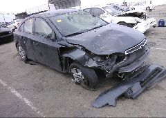 2013 Chevrolet CRUZE