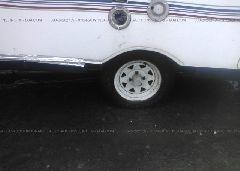 1999 ROCKHILL BODY CO OTHER - 4X4CFM41XXD059964