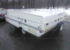 1999 ROCKHILL BODY CO OTHER - 4X4CFM41XXD059964 [Angle] View