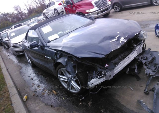 Inventory #180779817 2013 BMW 650