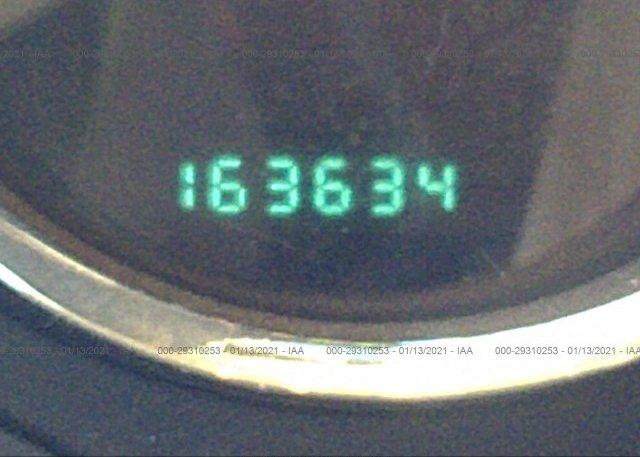 1B3CB4HA7AD664254 2010 DODGE CALIBER
