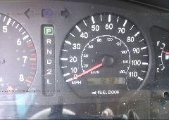 1998 Toyota SIENNA - 4T3ZF13C5WU023571 inside view