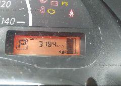 2016 Nissan Versa 1.6L, лот: i25535012