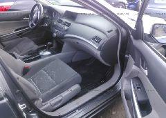 2008 Honda ACCORD - 1HGCP36788A063952 close up View