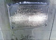 1999 KRAFT TECH - 14CFW4837X1000264 engine view